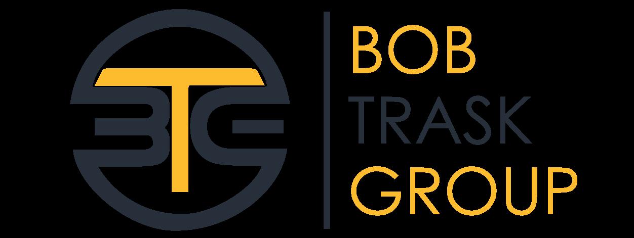 Bob Trask Group